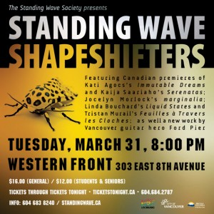 StandingWave_shapeshifters_e-flyer