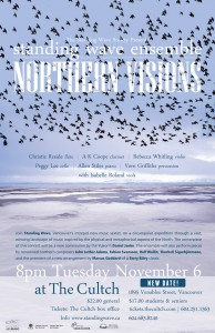 Standing-Wave-Northern-Visions-Nov6