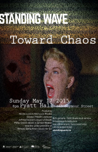 SW-Towards-Chaos-Poster